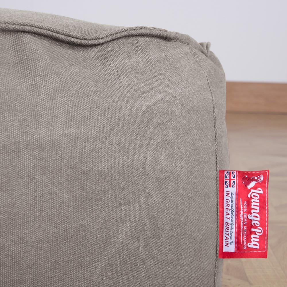 mini-mammoth-bean-bag-chair-denim-pewter_5