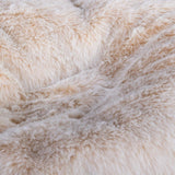 mega-mammoth-fur-bean-bag-white-fox_6