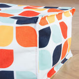 small-footstool-geo-print-70s-wallpaper_2
