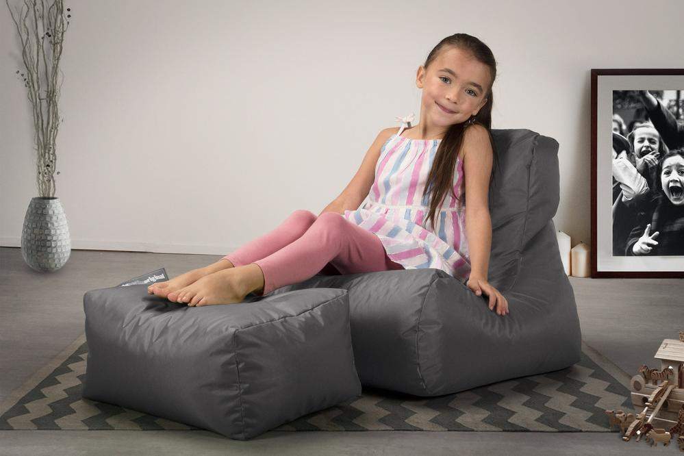 smartcanvas-childrens-lounger-bean-bag-graphite_2