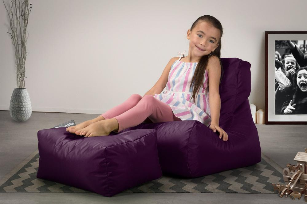smartcanvas-childrens-lounger-bean-bag-purple_2
