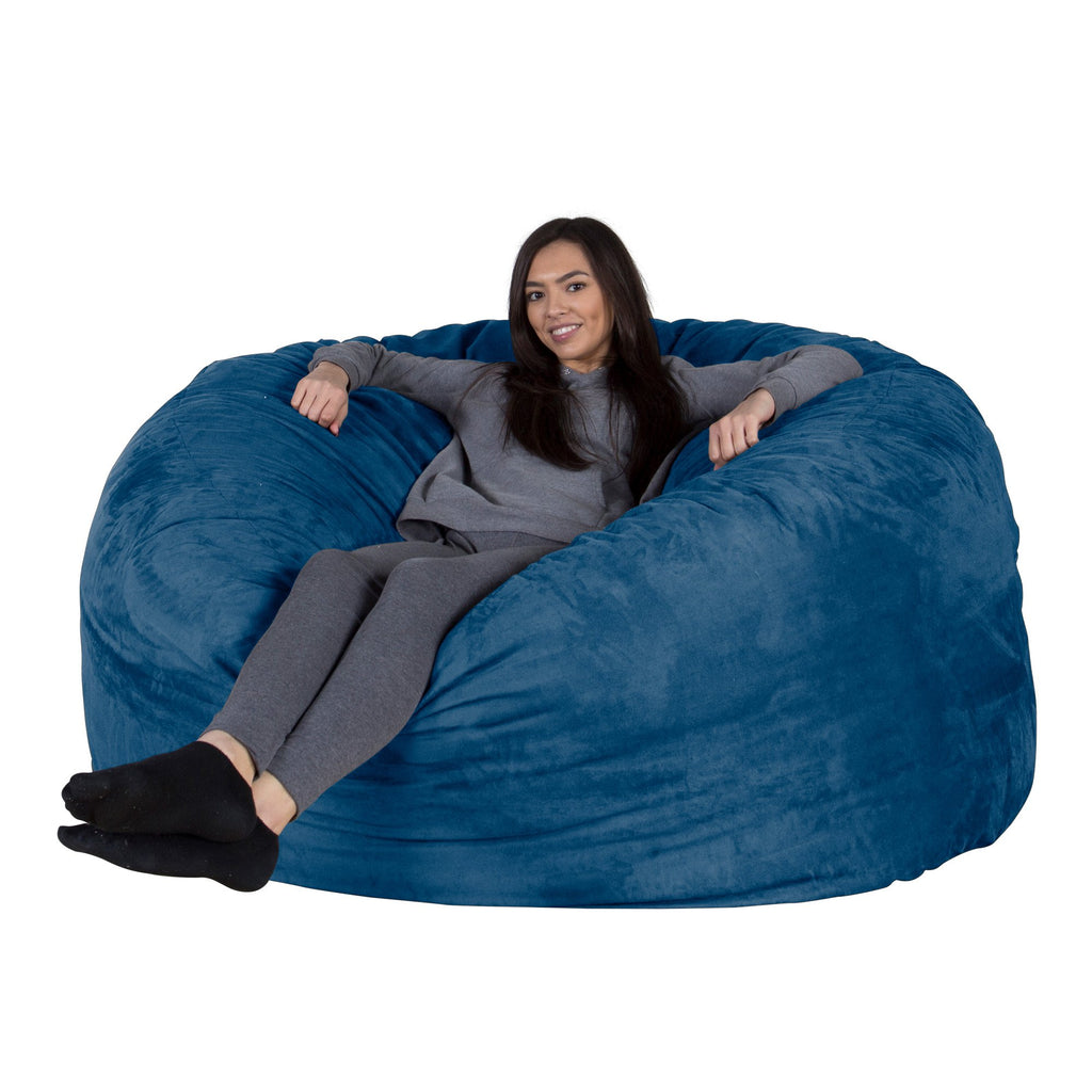 lounge-lizard-xxl-memory-foam-bean-bag-blue_1