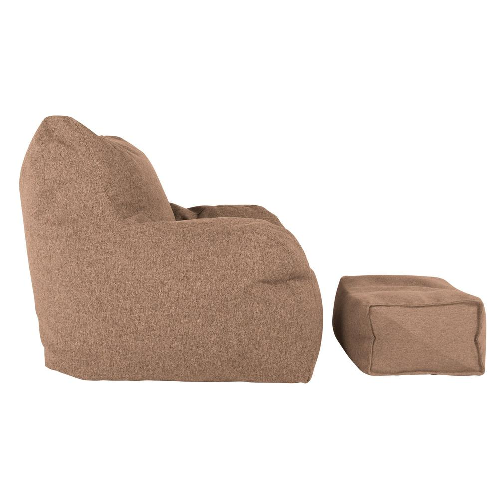 bean-bag-armchair-interalli-sand_5