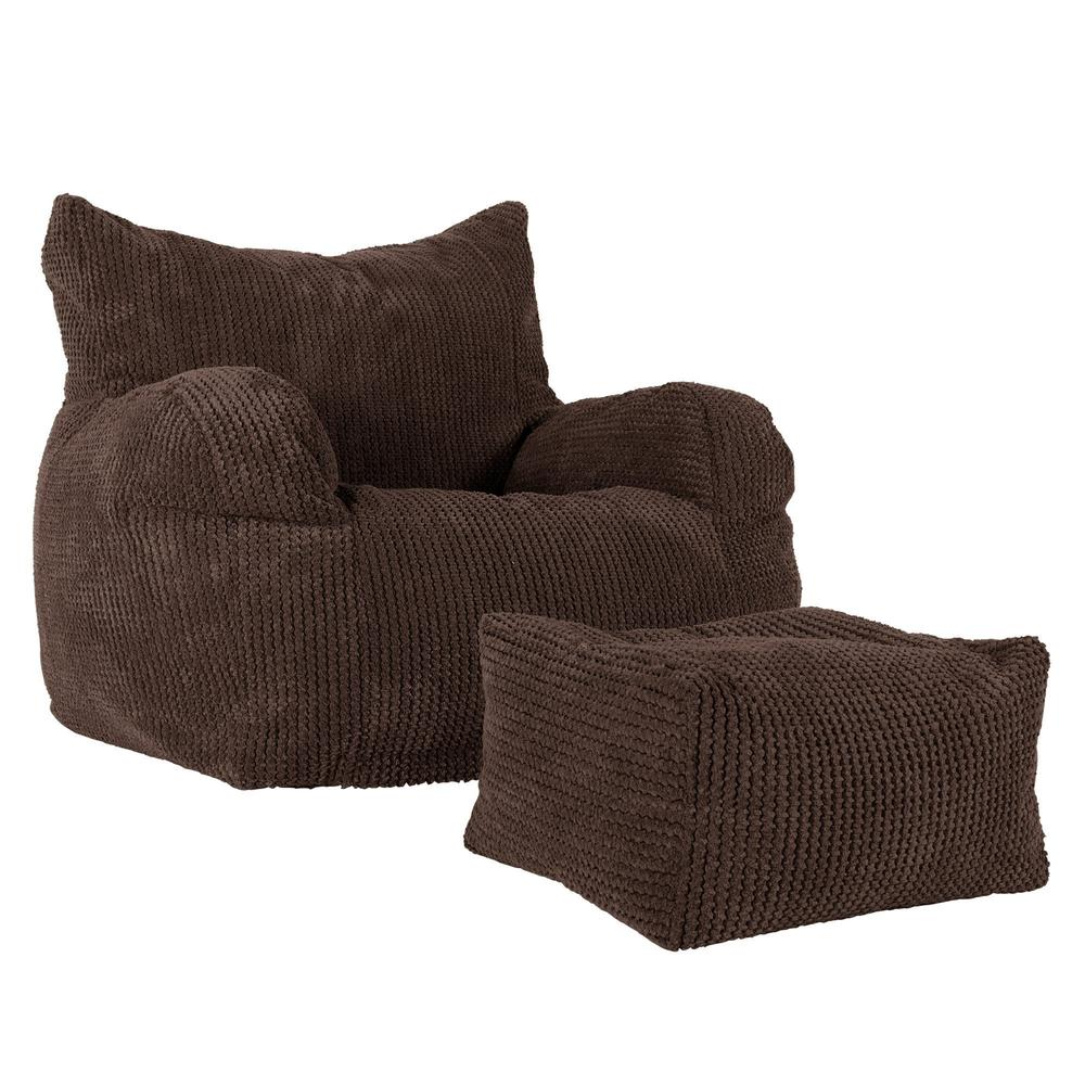 small-footstool-pom-pom-chocolate-brown_4