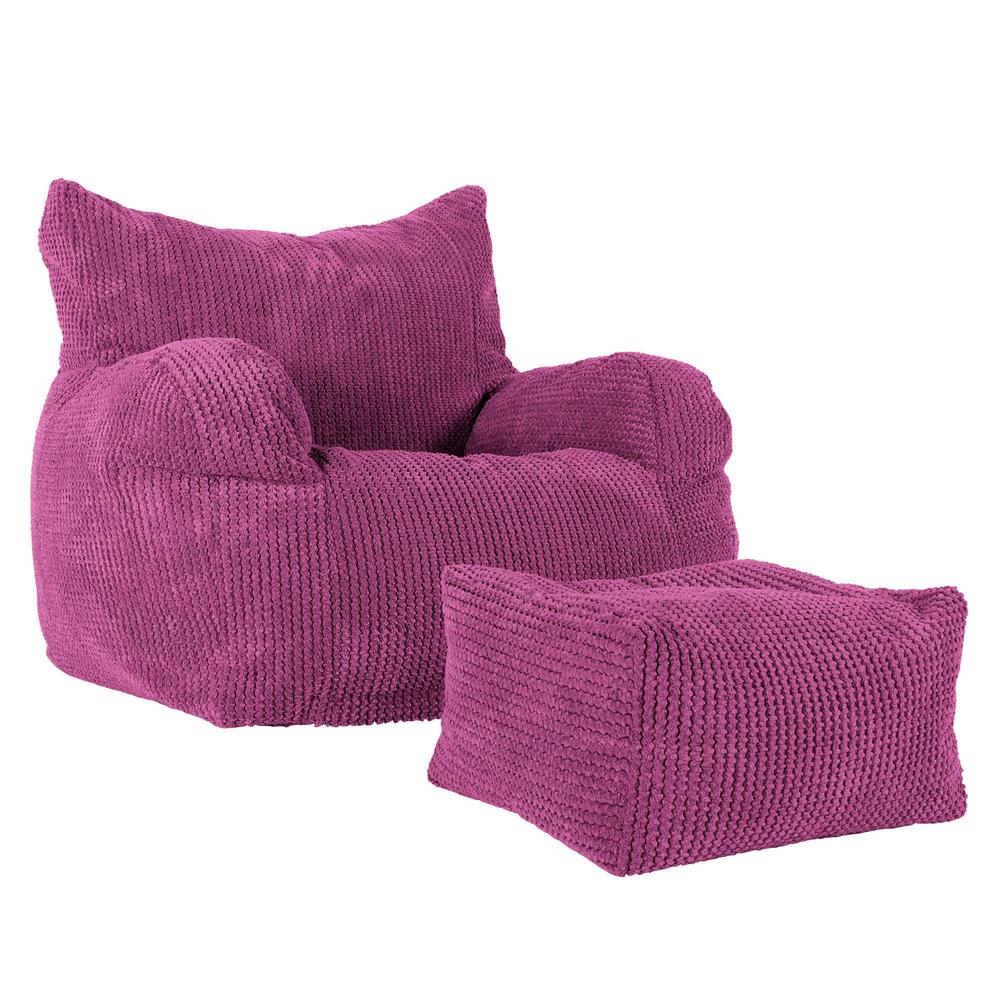bean-bag-armchair-pom-pom-pink_1