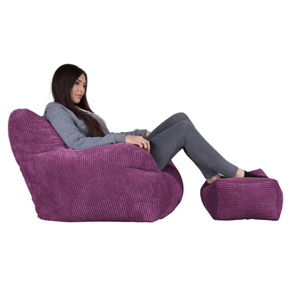 bean-bag-armchair-pom-pom-pink_3
