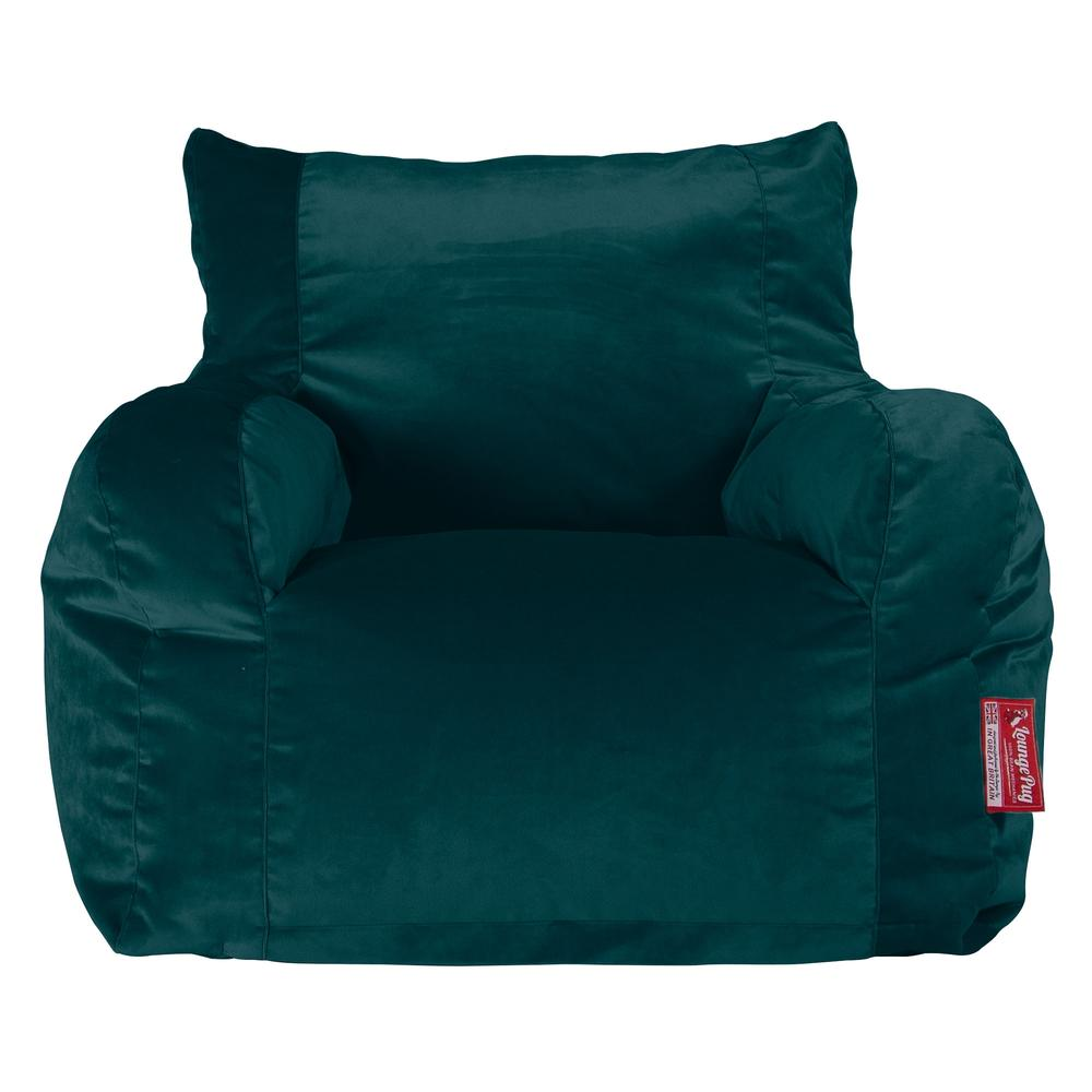 bean-bag-armchair-velvet-teal_3