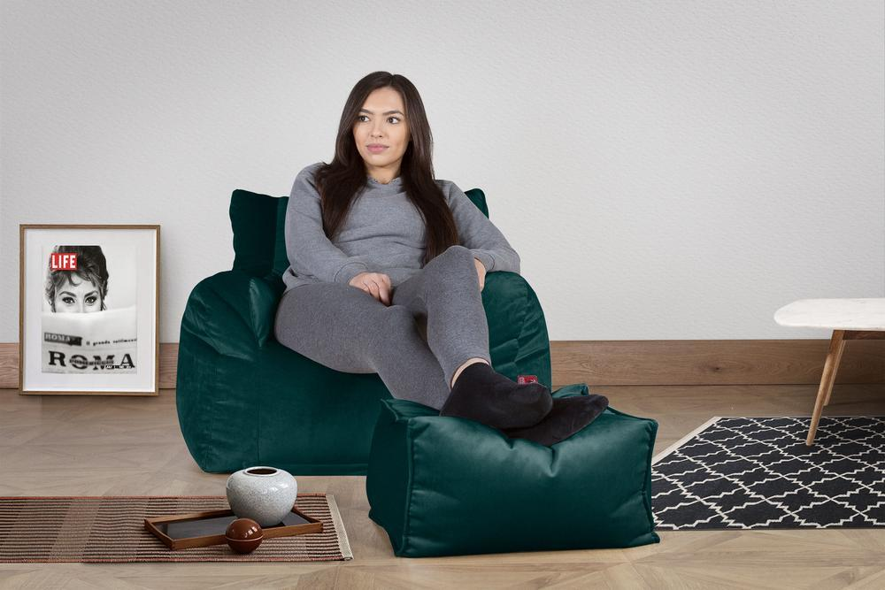 bean-bag-armchair-velvet-teal_2
