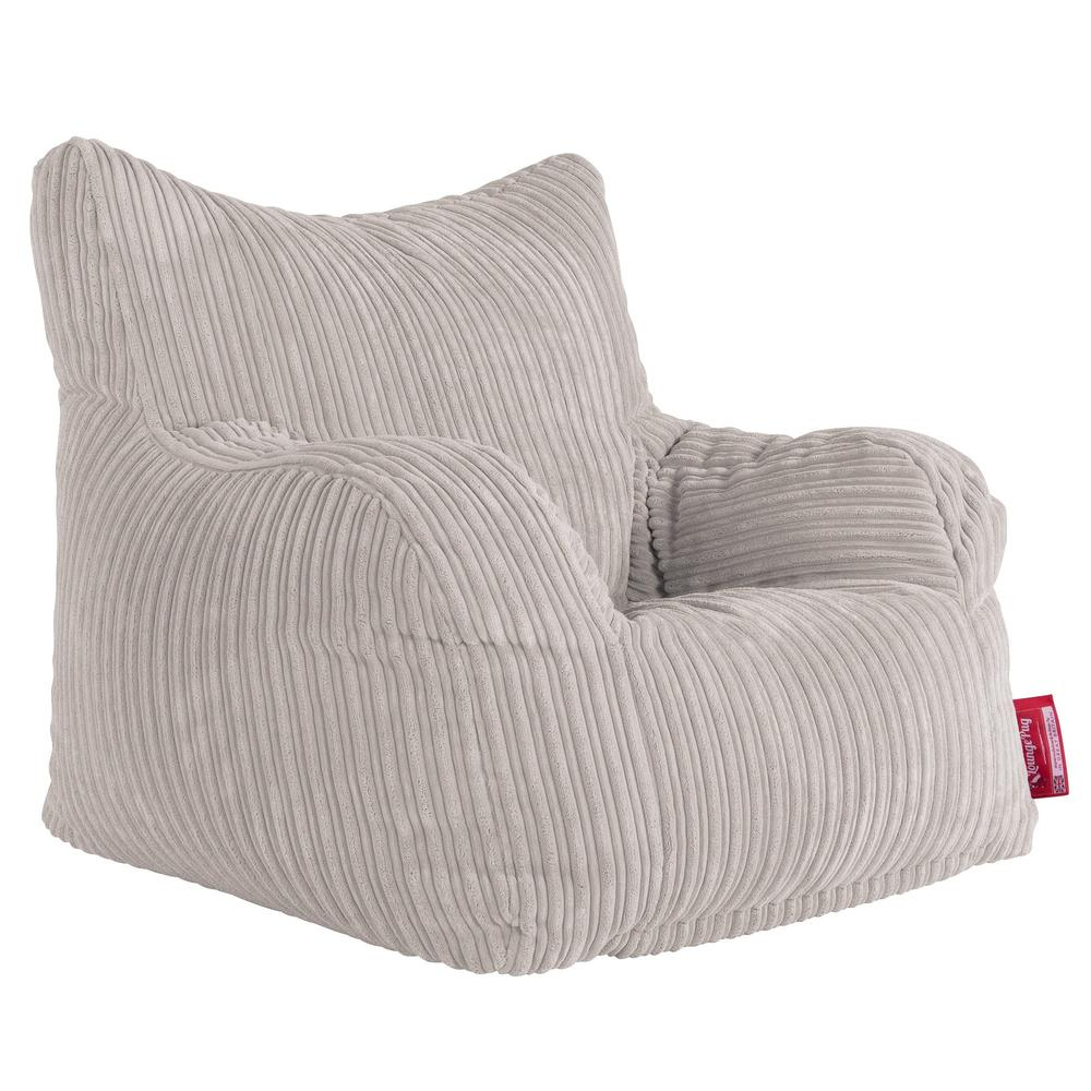 lounge-pug-armchair-bean-bag-cord-ivory_6