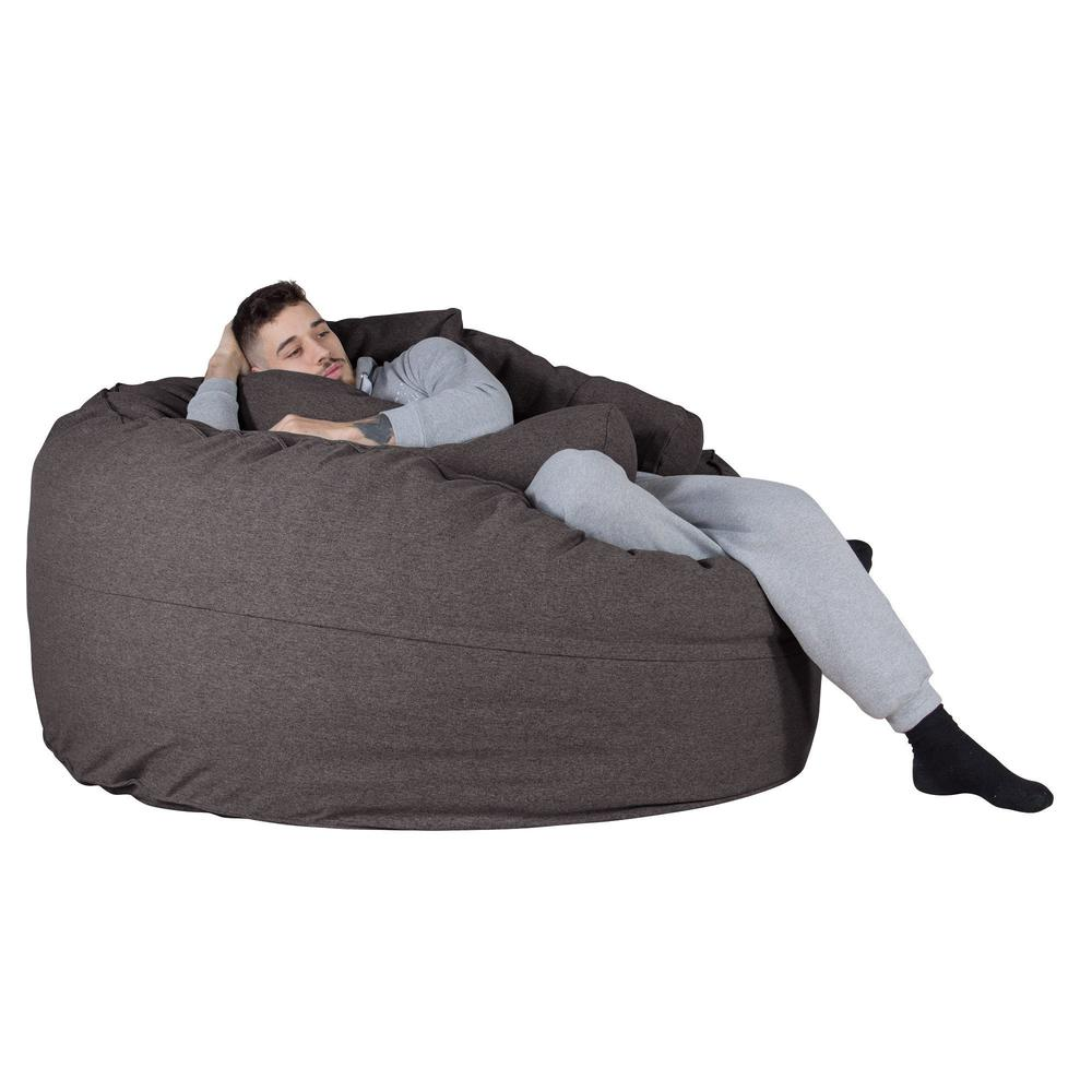 cloudsac-bolster-interalli-grey_4