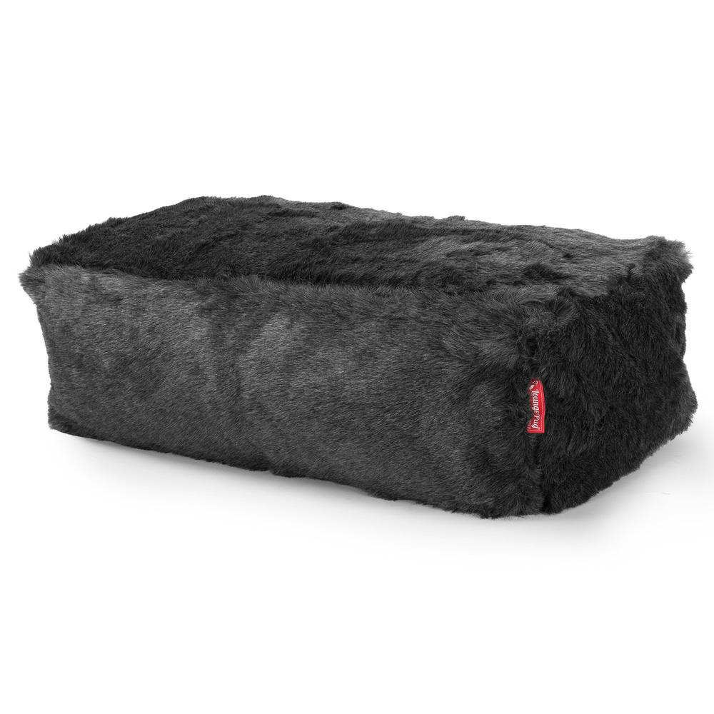 cloudsac-footstool-100-l-fur-badger-black_1