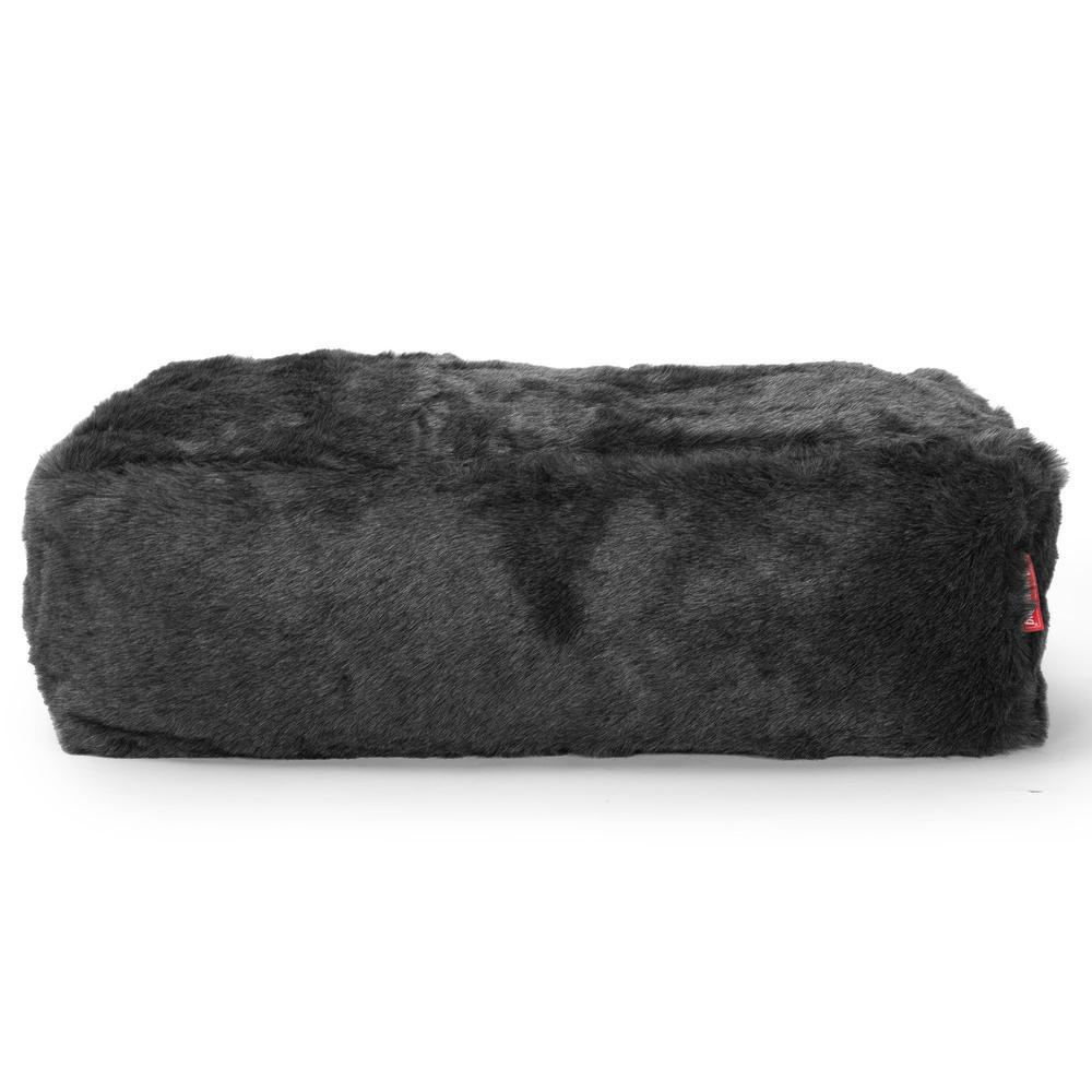 cloudsac-footstool-100-l-fur-badger-black_3