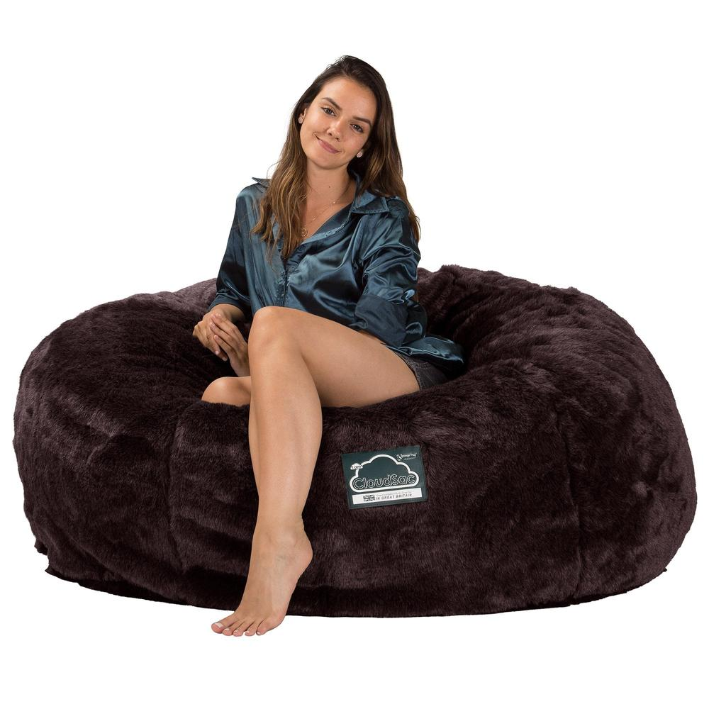 cloudsac-original-1010-l-xxl-memory-foam-bean-bag-sofa-fur-brown-bear_3