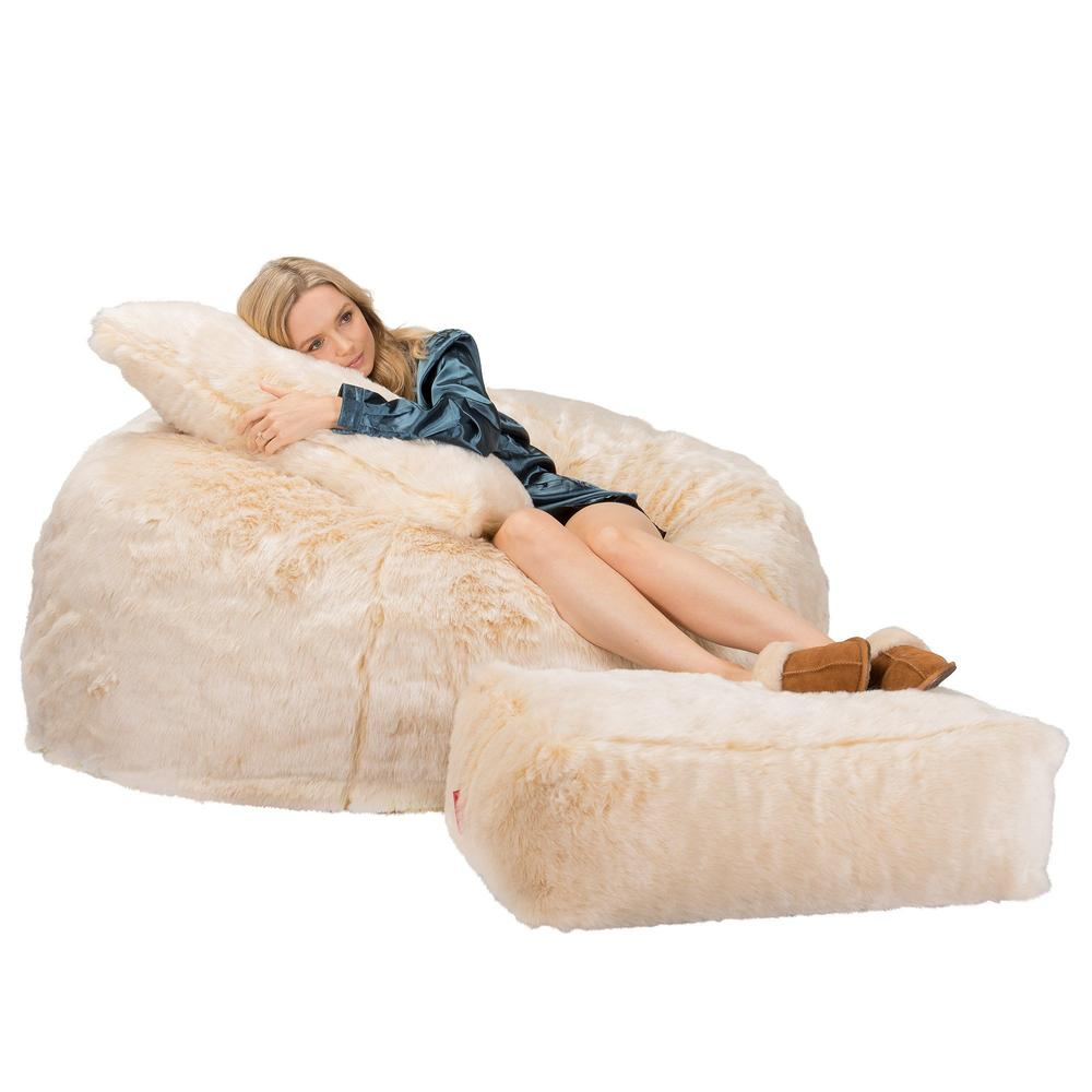 cloudsac-original-1010-l-xxl-memory-foam-bean-bag-sofa-fur-white-fox_5