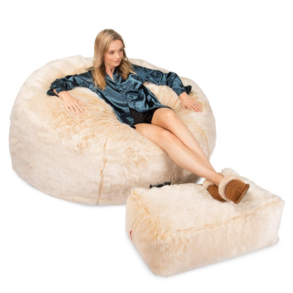 cloudsac-original-1010-l-xxl-memory-foam-bean-bag-sofa-fur-white-fox_3
