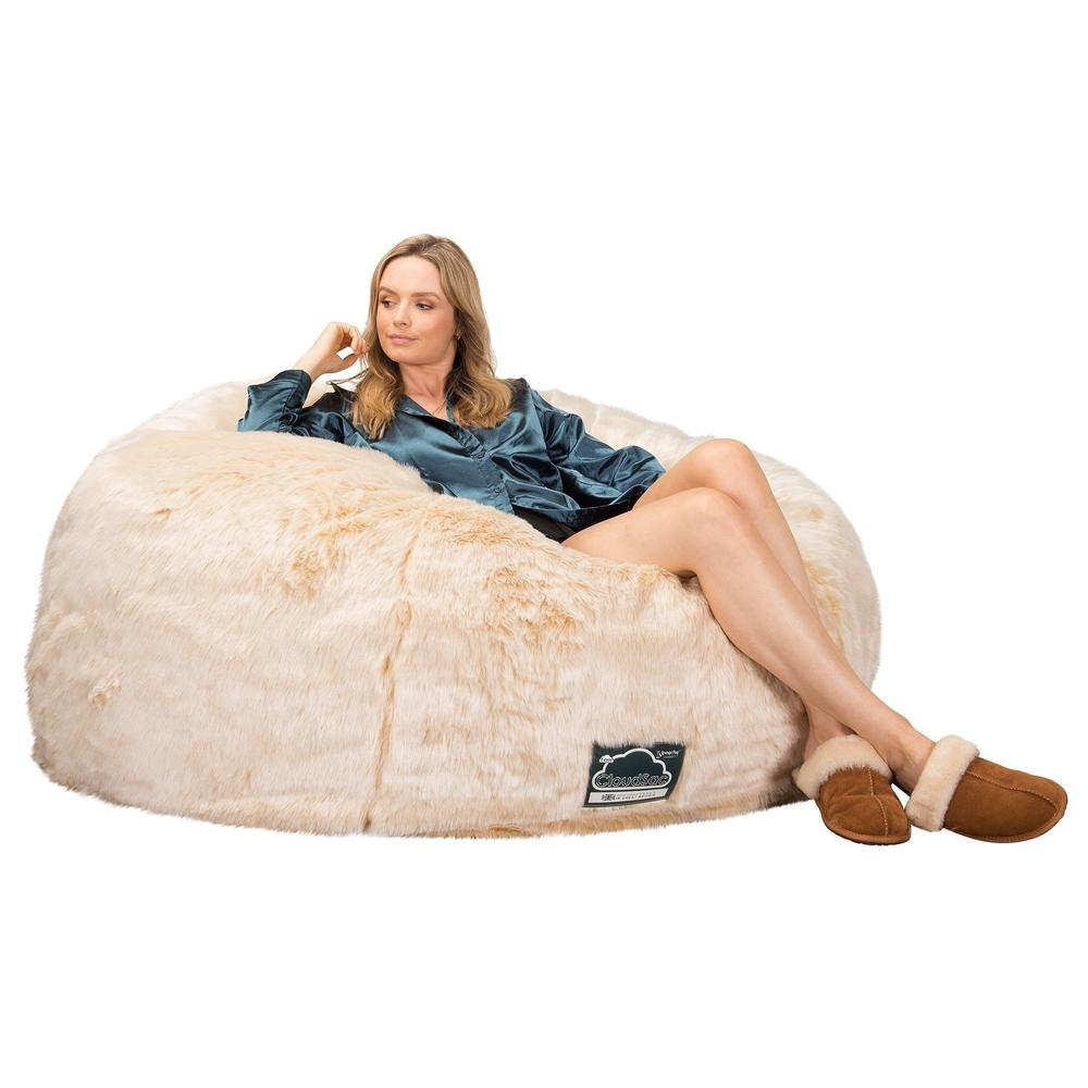 cloudsac-original-1010-l-xxl-memory-foam-bean-bag-sofa-fur-white-fox_1