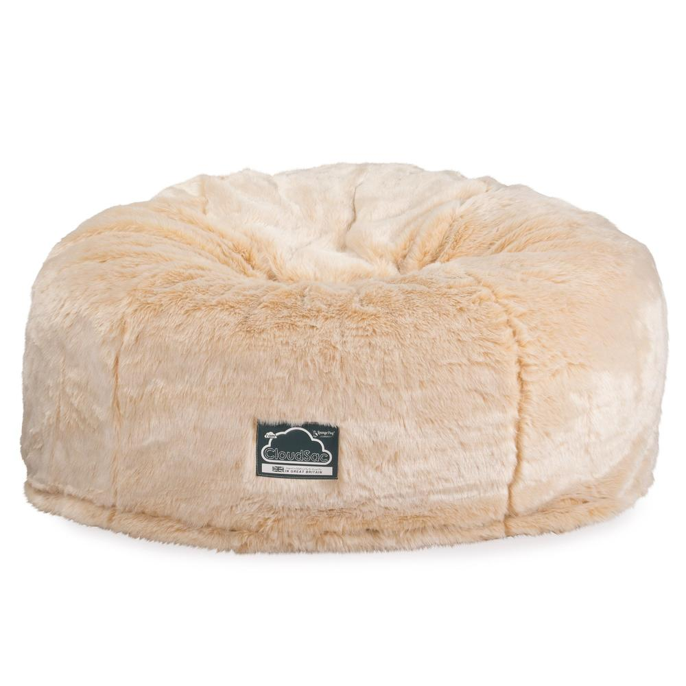 cloudsac-original-1010-l-xxl-memory-foam-bean-bag-sofa-fur-white-fox_6