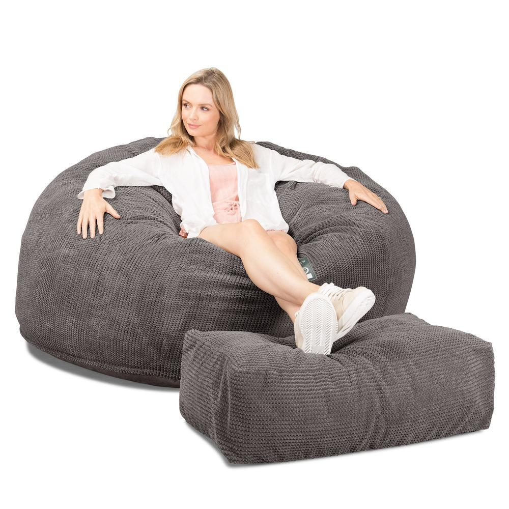 cloudsac-original-1010-l-xxl-memory-foam-bean-bag-sofa-pom-pom-charcoal_4