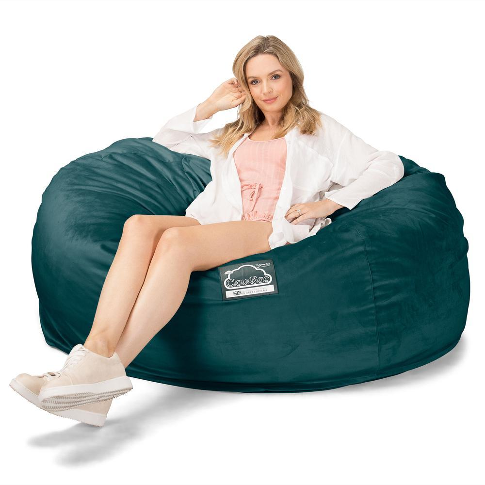 cloudsac-original-1010-l-xxl-memory-foam-bean-bag-sofa-velvet-teal_1