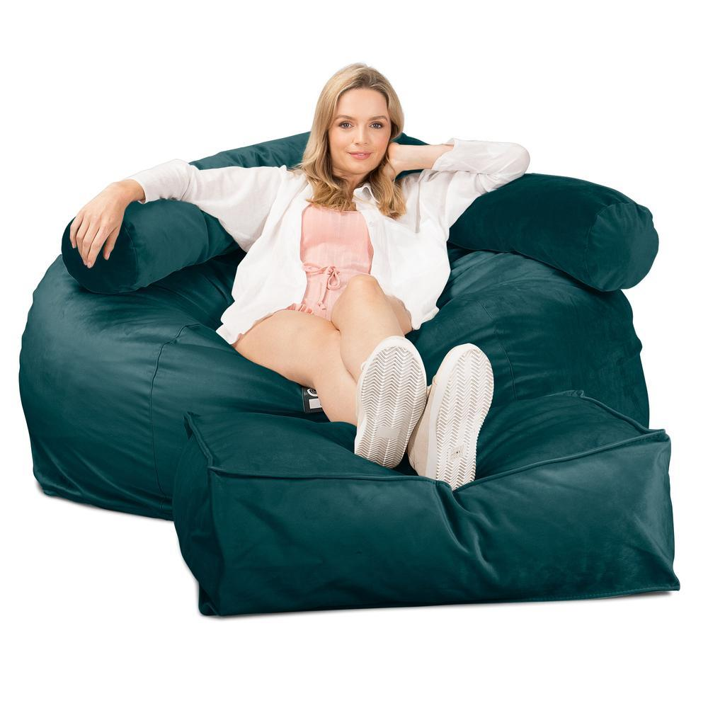 cloudsac-original-1010-l-xxl-memory-foam-bean-bag-sofa-velvet-teal_4