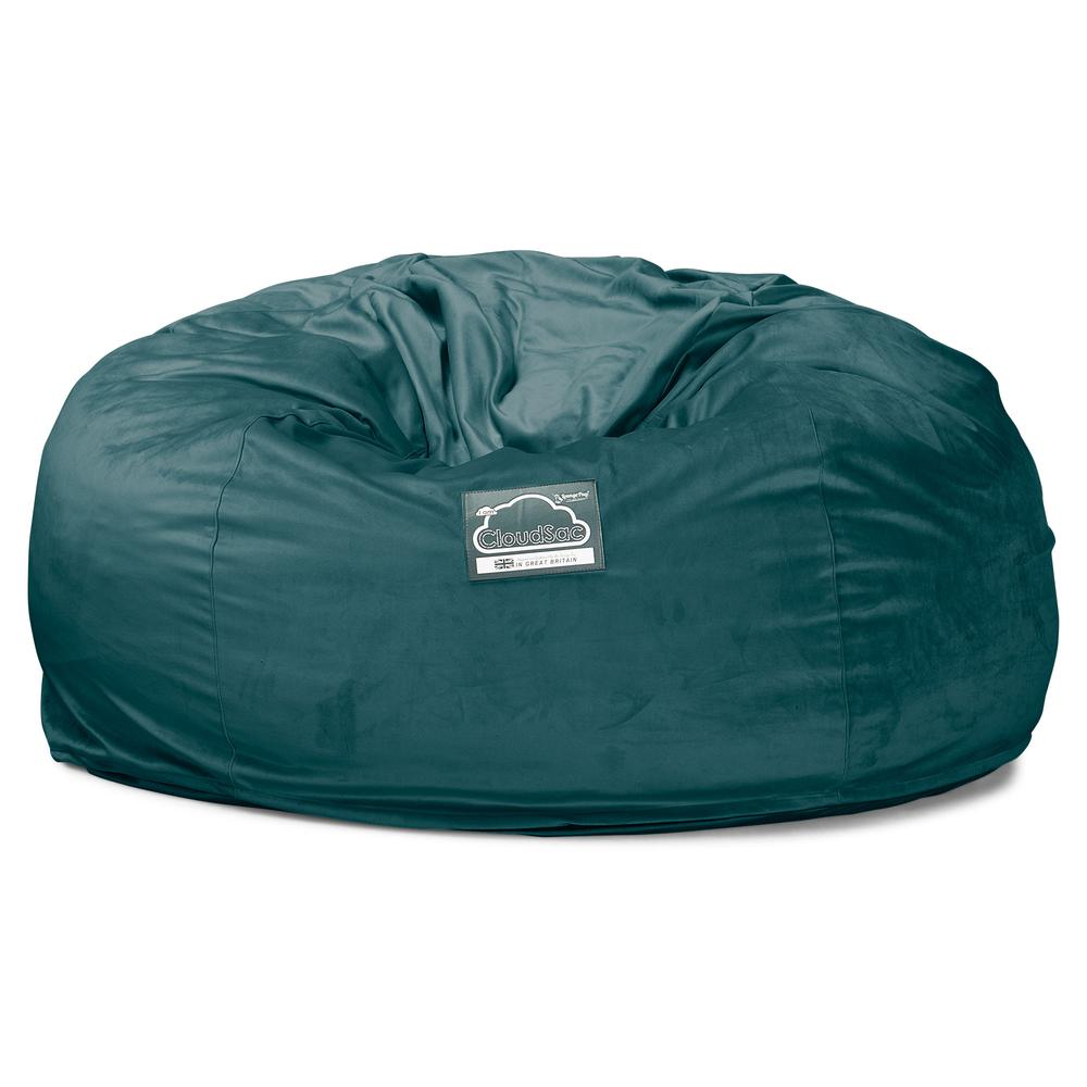 cloudsac-original-1010-l-xxl-memory-foam-bean-bag-sofa-velvet-teal_5