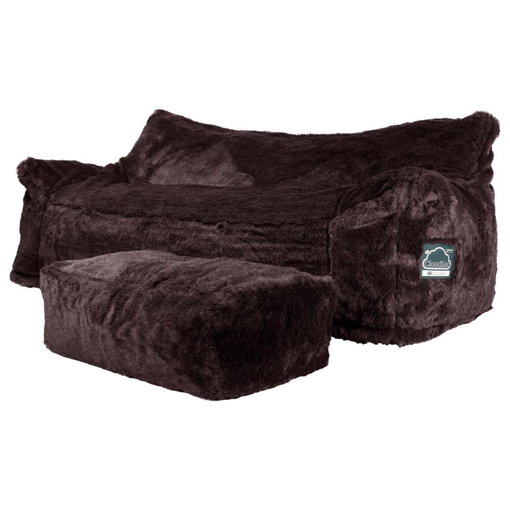 cloudsac-oversized-double-sofa-1200-l-memory-foam-bean-bag-fur-brown-bear_6