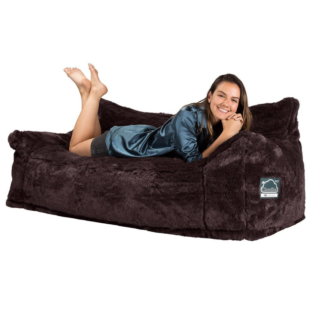 cloudsac-oversized-double-sofa-1200-l-memory-foam-bean-bag-fur-brown-bear_5
