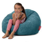 cloudsac-childs-oversized-200-l-memory-foam-bean-bag-cord-aegean_1