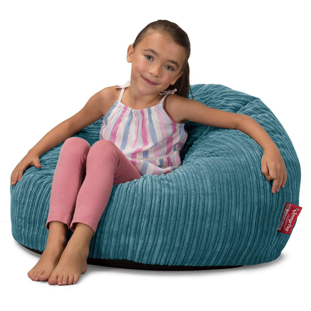 cloudsac-childs-oversized-200-l-memory-foam-bean-bag-cord-aegean_3