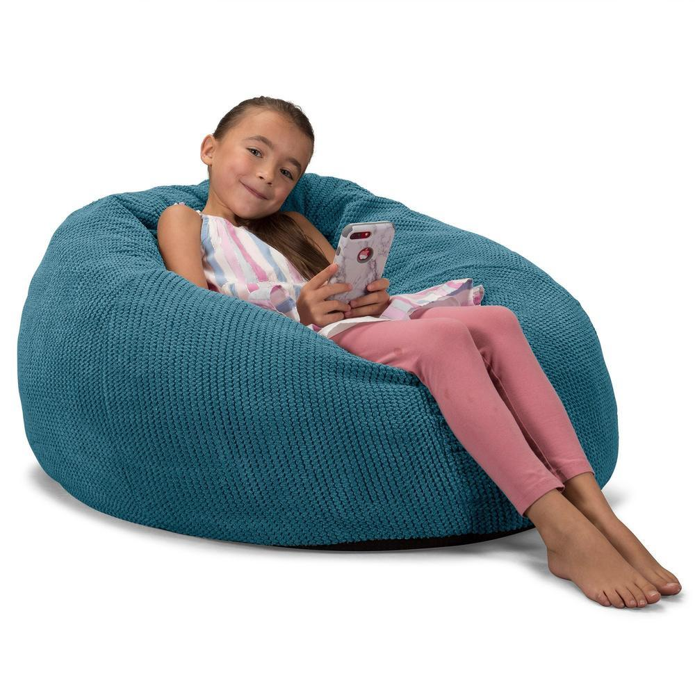 cloudsac-childs-oversized-200-l-memory-foam-bean-bag-pom-pom-aegean_3