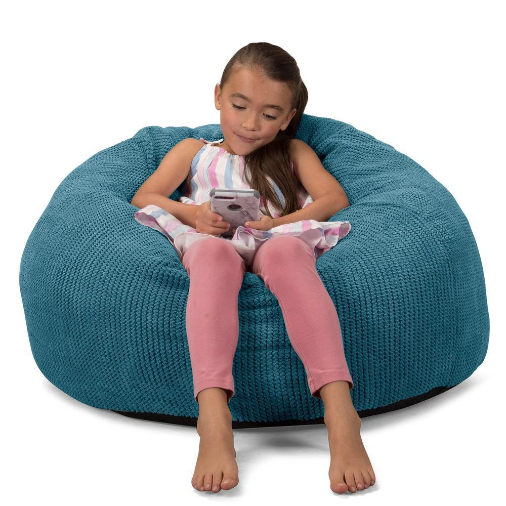 cloudsac-childs-oversized-200-l-memory-foam-bean-bag-pom-pom-aegean_4