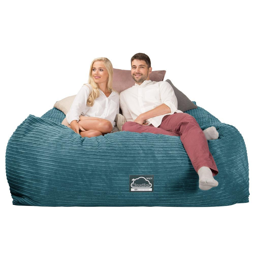 cloudsac-giant-square-2500-l-xxxl-memory-foam-bean-bag-sofa-cord-aegean_6