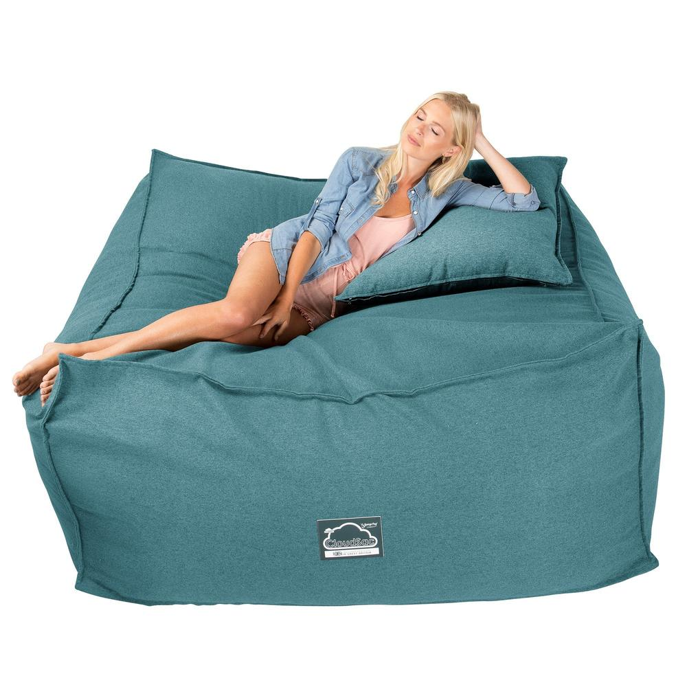 cloudsac-giant-square-2500-l-xxxl-memory-foam-bean-bag-sofa-interalli-wool-aqua_1