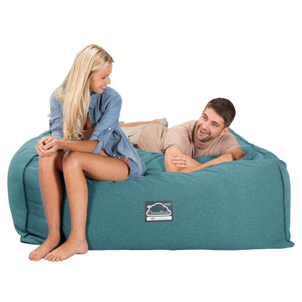 cloudsac-giant-square-2500-l-xxxl-memory-foam-bean-bag-sofa-interalli-wool-aqua_6