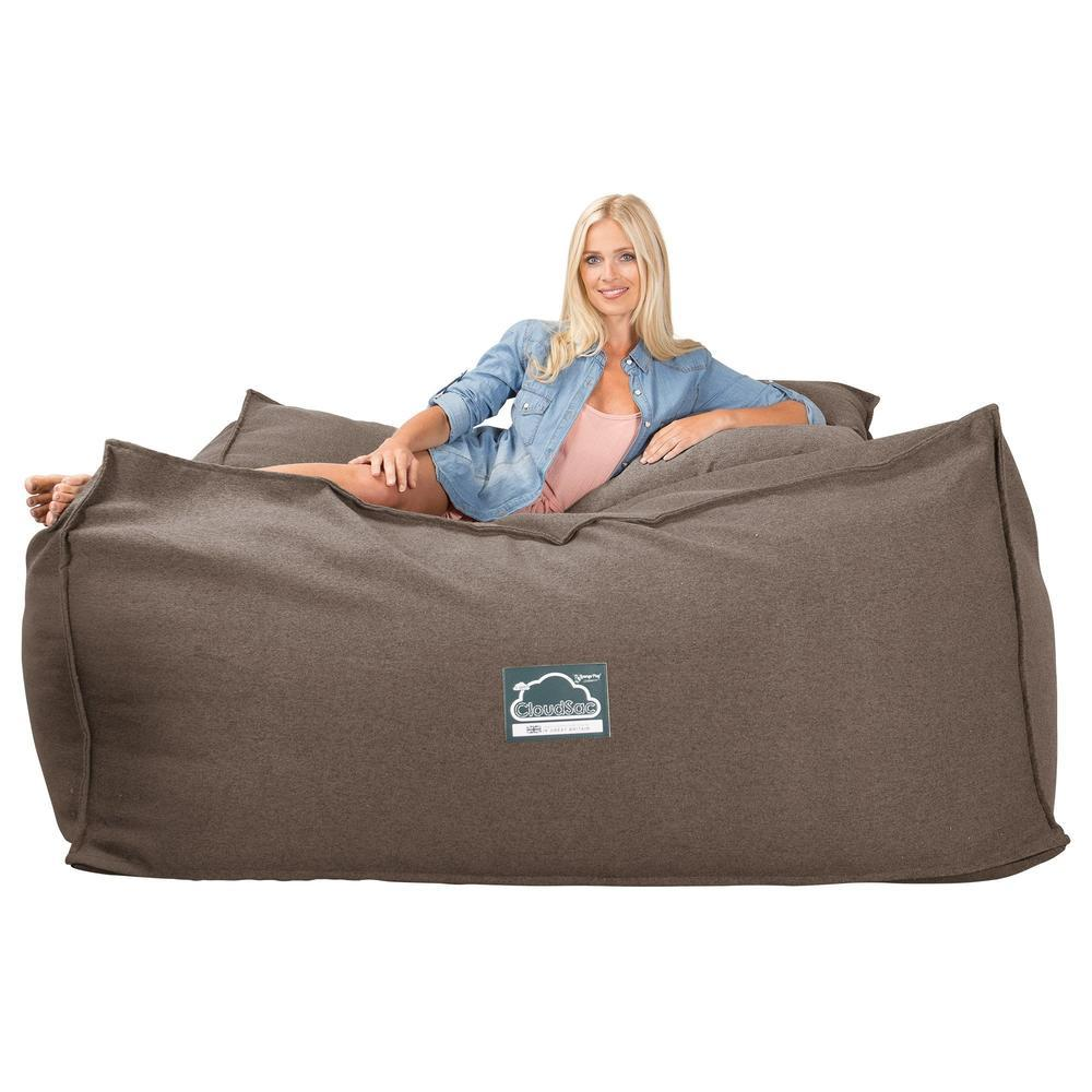 cloudsac-giant-square-2500-l-xxxl-memory-foam-bean-bag-sofa-interalli-wool-biscuit_4