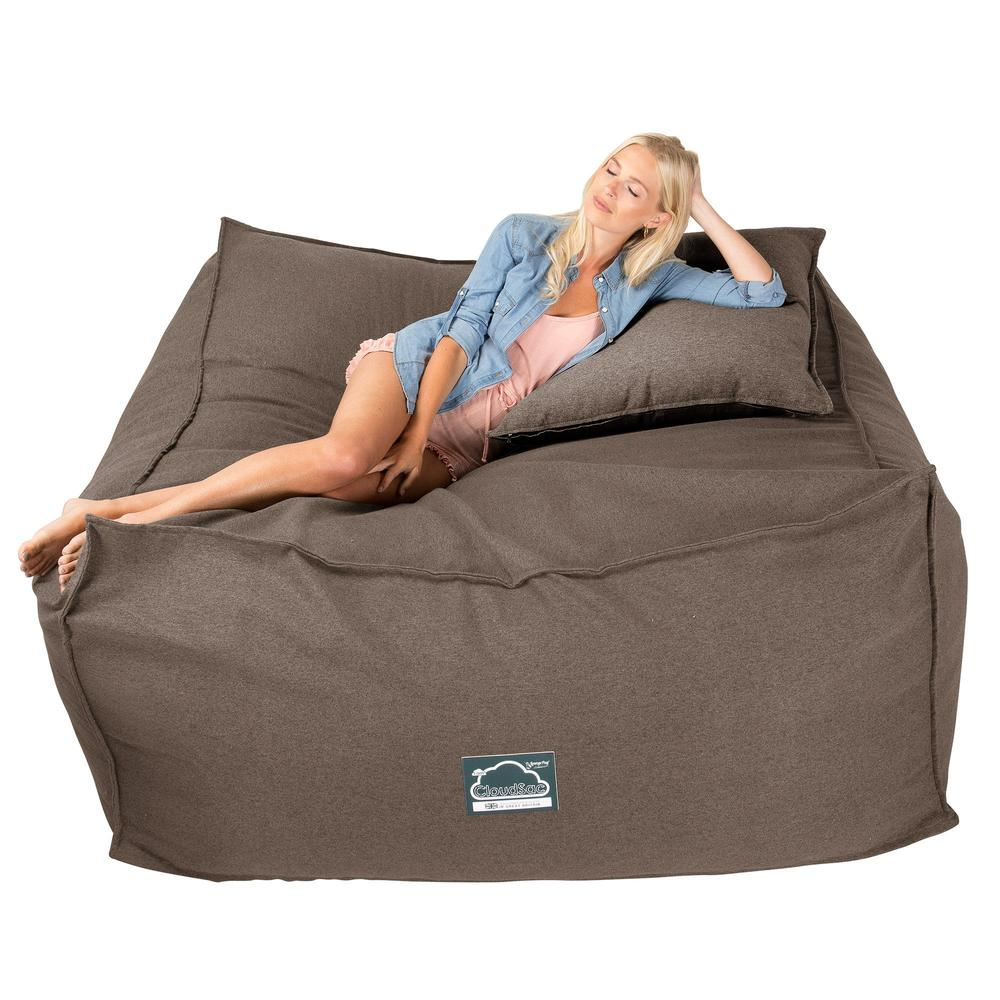 cloudsac-giant-square-2500-l-xxxl-memory-foam-bean-bag-sofa-interalli-wool-biscuit_1