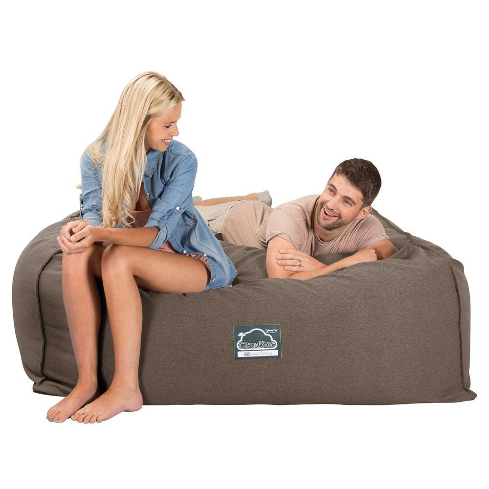 cloudsac-giant-square-2500-l-xxxl-memory-foam-bean-bag-sofa-interalli-wool-biscuit_6