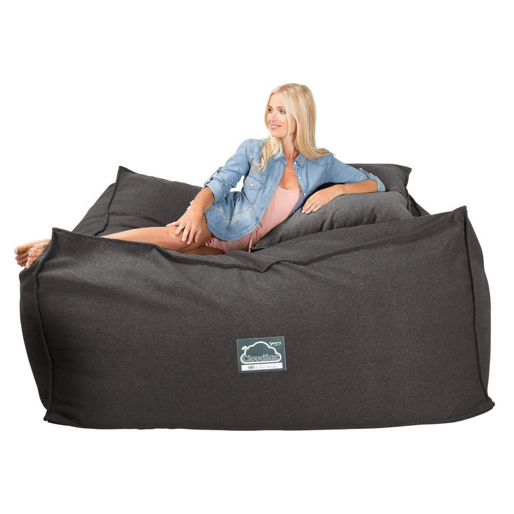 cloudsac-giant-square-2500-l-xxxl-memory-foam-bean-bag-sofa-interalli-wool-grey_3