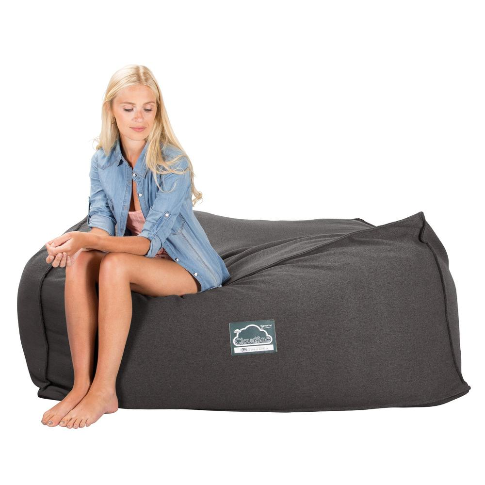 cloudsac-giant-square-2500-l-xxxl-memory-foam-bean-bag-sofa-interalli-wool-grey_5