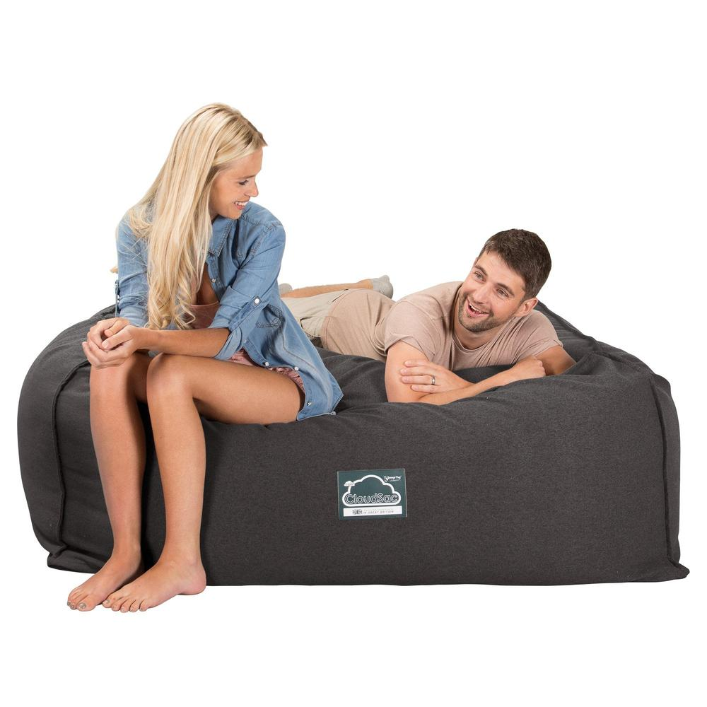 cloudsac-giant-square-2500-l-xxxl-memory-foam-bean-bag-sofa-interalli-wool-grey_6