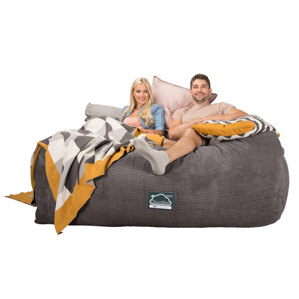 cloudsac-giant-square-2500-l-xxxl-memory-foam-bean-bag-sofa-pom-pom-charcoal_3