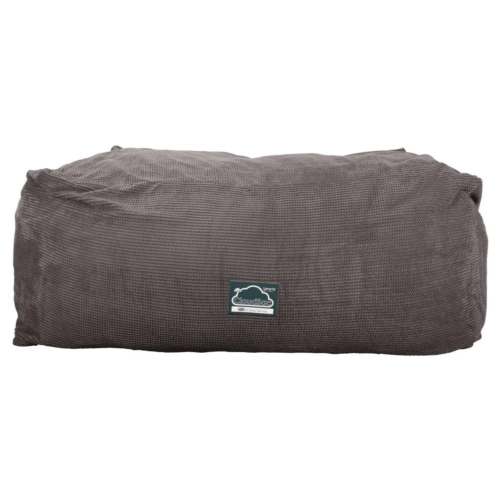 cloudsac-giant-square-2500-l-xxxl-memory-foam-bean-bag-sofa-pom-pom-charcoal_6