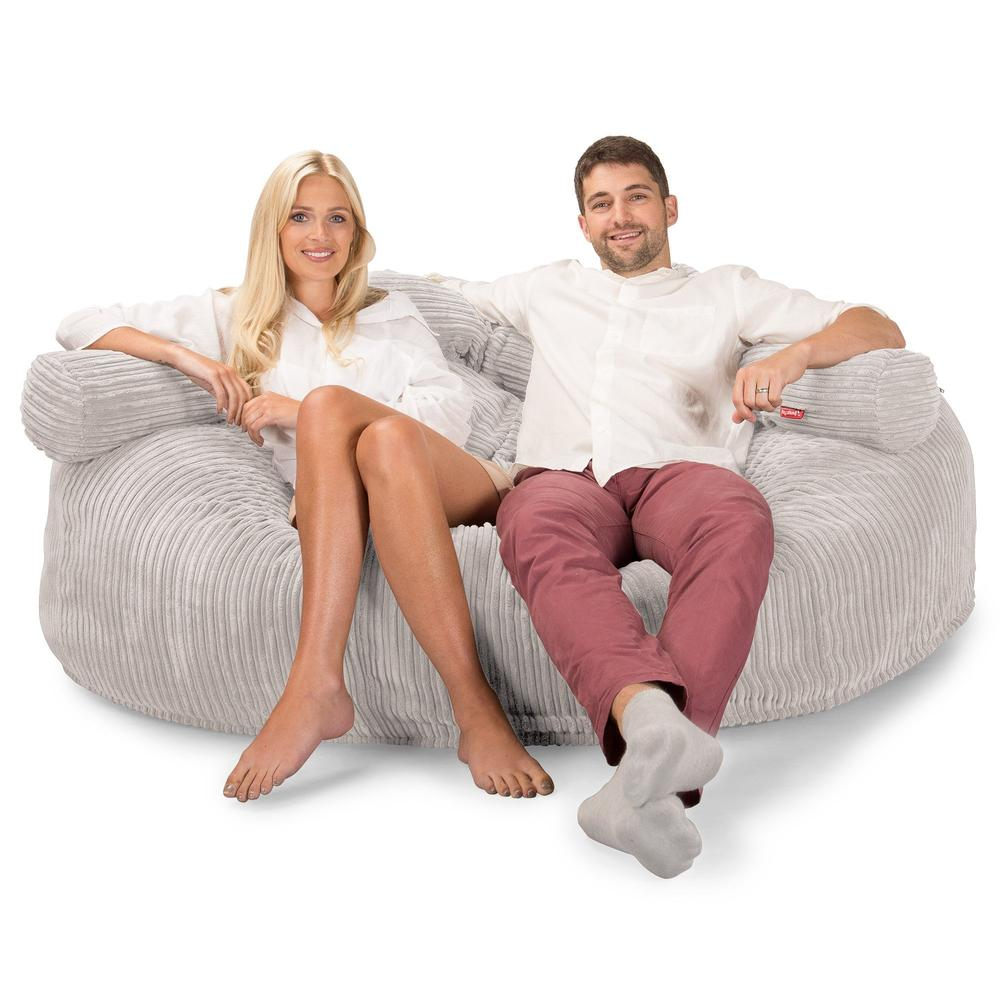 cloudsac-giant-oversized-3000-l-xxxl-memory-foam-bean-bag-sofa-cord-ivory_4
