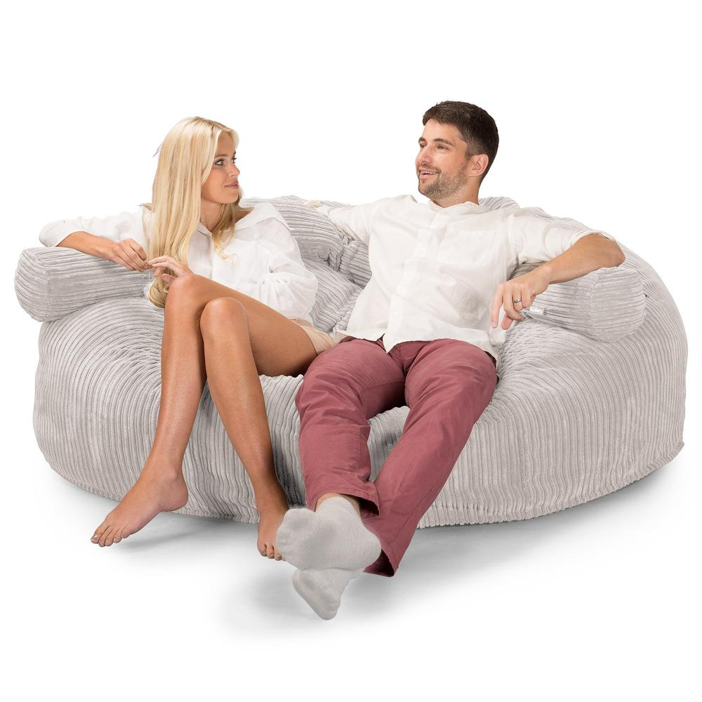 cloudsac-giant-oversized-3000-l-xxxl-memory-foam-bean-bag-sofa-cord-ivory_5