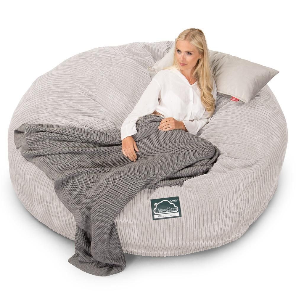 cloudsac-giant-oversized-3000-l-xxxl-memory-foam-bean-bag-sofa-cord-ivory_1