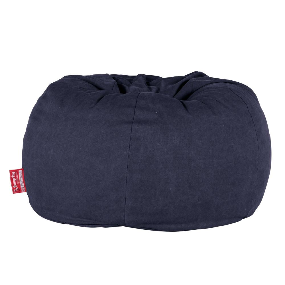 cloudsac-the-classic-memory-foam-bean-bag-denim-navy_6