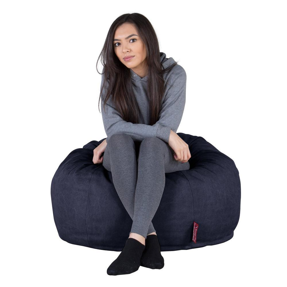 cloudsac-the-classic-memory-foam-bean-bag-denim-navy_3