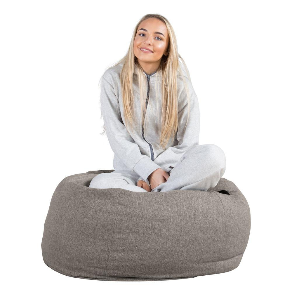 cloudsac-the-classic-memory-foam-bean-bag-interalli-silver_4