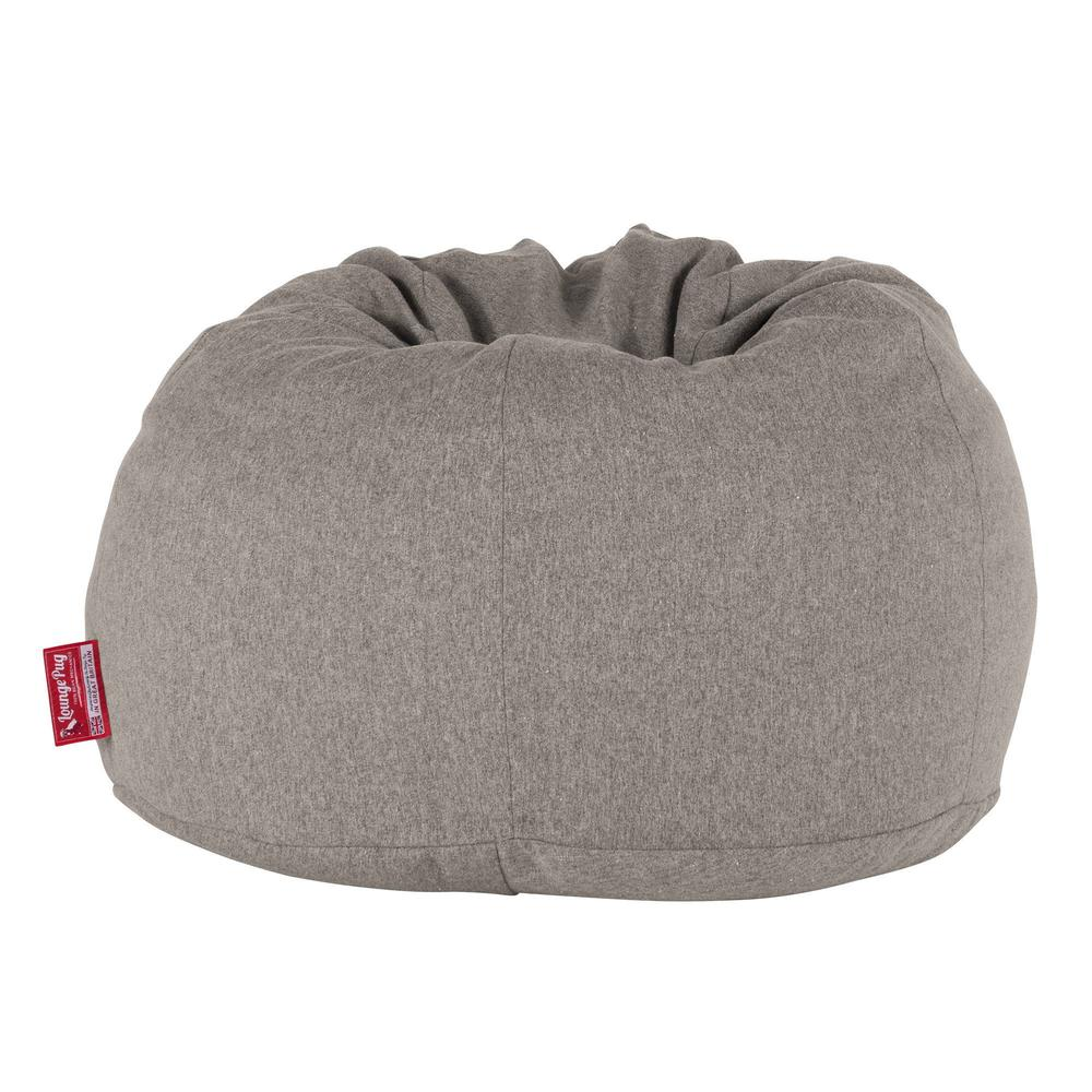 cloudsac-the-classic-memory-foam-bean-bag-interalli-silver_6