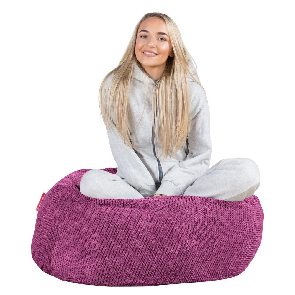 cloudsac-the-classic-memory-foam-bean-bag-pom-pom-pink_4